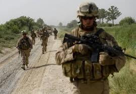 Afghanistan: un soldat américain tue au moins 16 civils à l'aveugle
