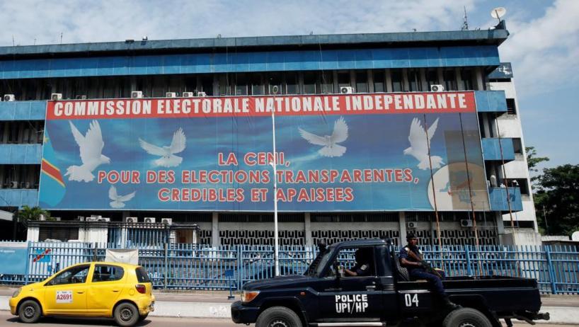 RDC: le financement des élections locales de 2020 fait débat