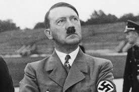 La maison natale de Adolf Hitler va devenir une poste de police