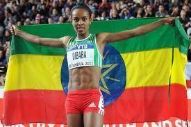 Turquie: Tous les résultats du Mondial indoor 2012