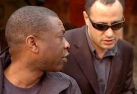 Second tour du scrutin : Youssou Ndour appelle les sénégalais de France à voter par procuration