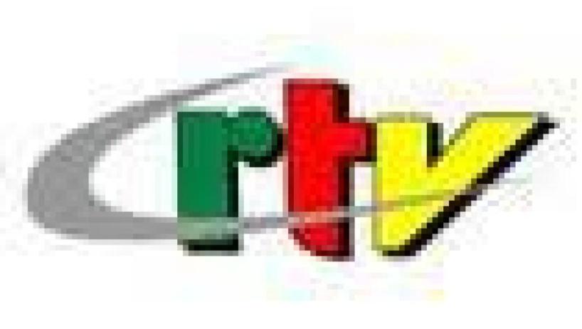 Cameroun: nouvelle comparution du journaliste Amadou Vamoulké