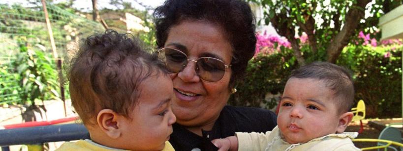 """Maroc : """"24 bébés jetés chaque jour à la poubelle"""""""