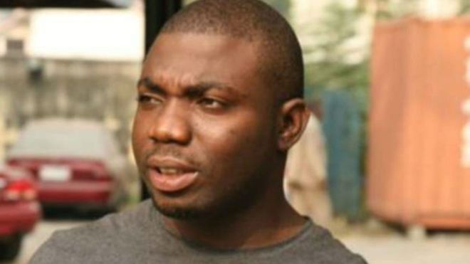 Emprisonné, un fraudeur Nigérian réussit à voler un million de dollars sur internet