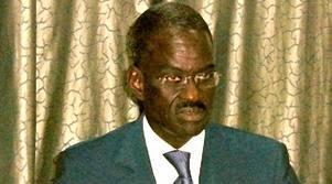 La CENA préoccupée par la sécurité du second tour : Doudou Ndir demande au ministre de l'Intérieur « d'appliquer la loi sur le port d'arme »