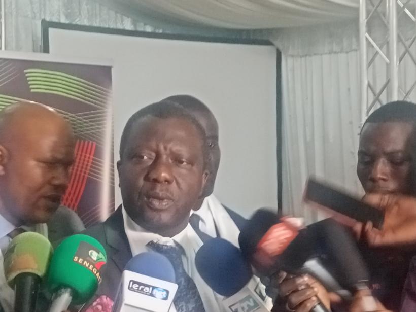"""Hausse annoncée du prix de l'électricité : la Senelec prévoit une conférence de presse pour donner la """"bonne information"""""""