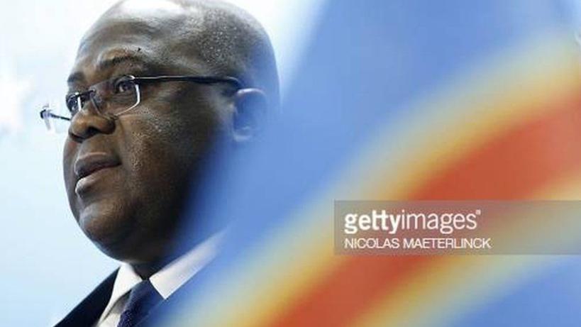 Un ministre condamné à 10 ans de prison en RDC