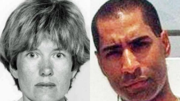Côte d'Ivoire: arrestation d'un couple franco-belge recherché depuis 20 ans