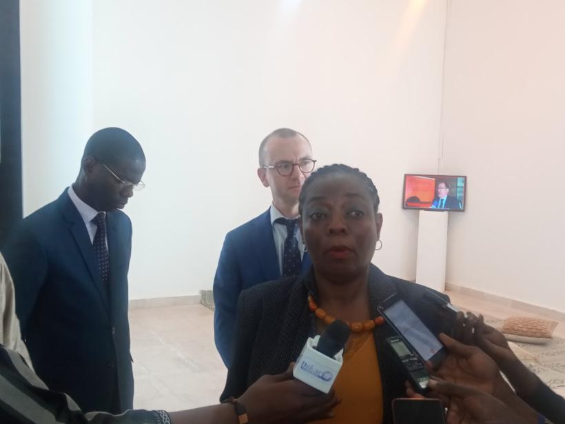 « Femmes de la diaspora africaine : modèles de réussite, défis et nouvelles opportunités du Sénégal »,  au menu d'une conférence-débat