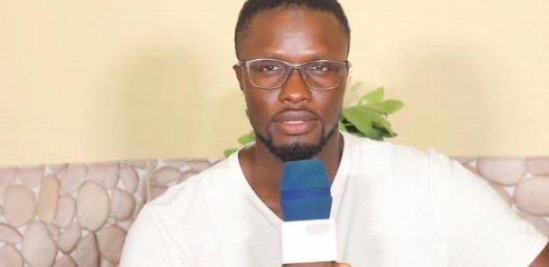 Sénégal: Un golfeur professionnel arrêté manu militari par des éléments de la gendarmerie