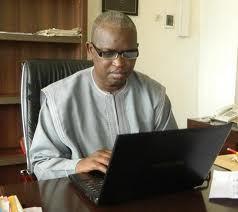 Reprise des délestages dans certains quartiers de Dakar : Abdou Latif Coulibaly aurait-il raison ?