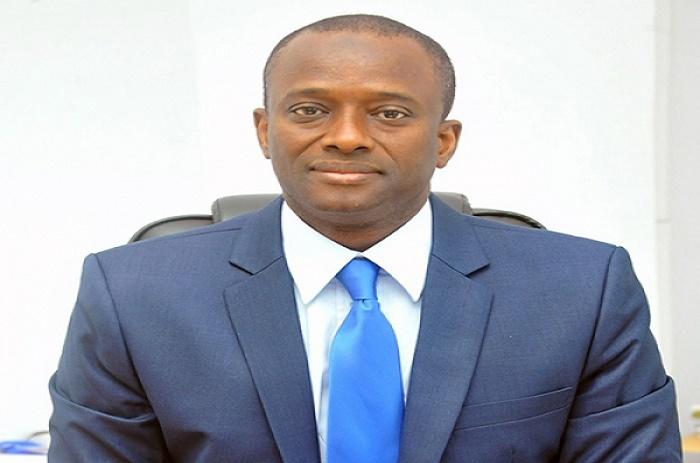 Saisis de drogue: Aboubacar Sadikh Bèye estime que les Sénégalais doivent être fiers de leur Port