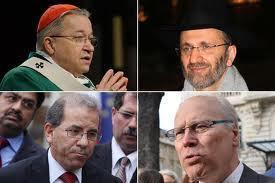 Présidentielle en France : Dis-moi ta religion, je te dirai pour qui tu votes