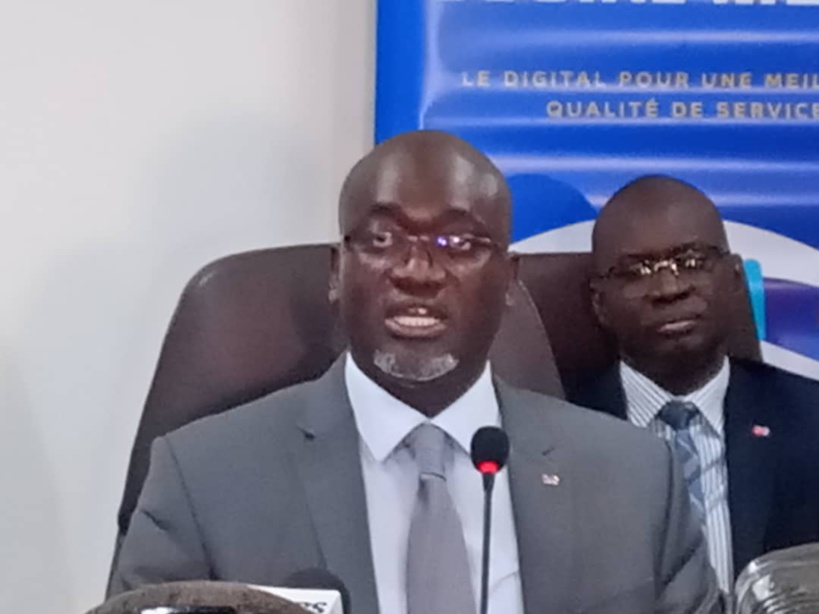 Hausse de l'électricité au Sénégal: 50 % des clients, avec un faible revenu, ne seront pas concernés