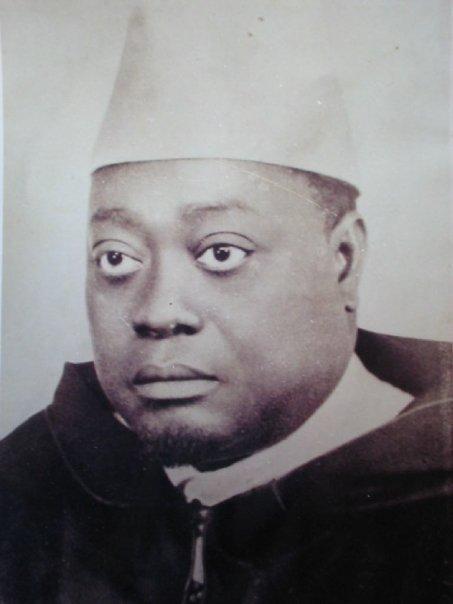 L'école privée française mixte Serigne Cheikh Mbacké Gaindé Fatma de Touba Daroukhoudoss fête ses 50 ans (Communiqué)