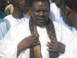 """Serigne Modou Mbacké se rebelle contre les """"agissements"""" de Cheikh Béthio Thioune"""
