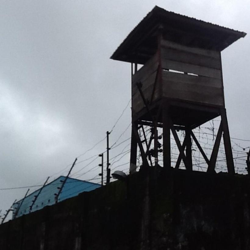 """""""Les détenus de la MAC de Kaolack sont dans une promiscuité insoutenable"""", selon l'Observatoire des lieux de privation"""