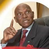 """Abdoulaye Wade : """"Le second tour va consacrer la maturité des électeurs sénégalais"""""""