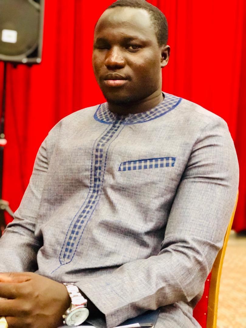 DEBAT SUR LE TRAITEMENT DES TALIBES : Ce que j'en pense en tant ancien « Ndongo daara » (Par Sadio Faty, journaliste et ancien Ndongo Daara)