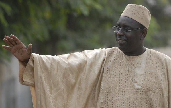 "Sénégal - Kolda: Oumou Diallo claque la porte des FAL 2012 pour ""Macky"""