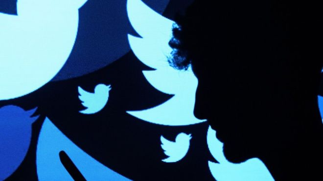 Twitter se prépare à éliminer massivement les comptes inactifs