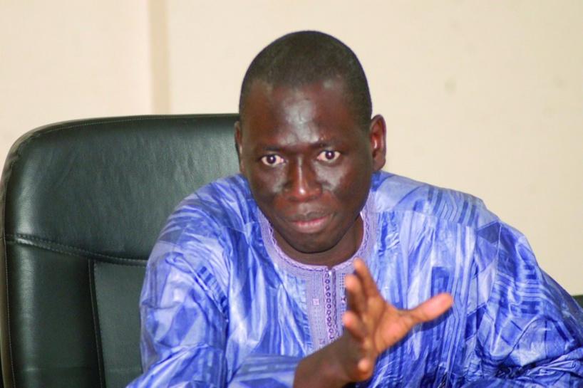 Le quotidien L'As va porter plainte contre Serigne Mboup