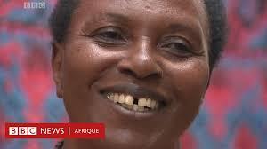 Cancer du col de l'utérus : Rwanda, le bon élève