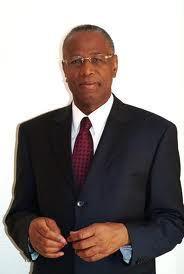 12ans de l'Alternance : Abdoulaye Bathily s'excuse d'avoir soutenu Wade