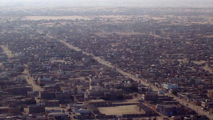 Mauritanie: la mort de militaires négro-africains en 1990 reste impunie