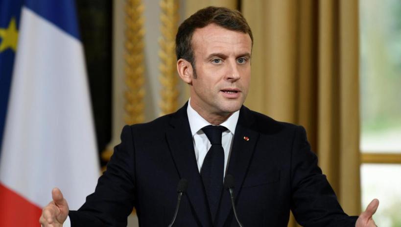 Sahel: la France veut de ses alliés de l'Otan «une plus grande implication»