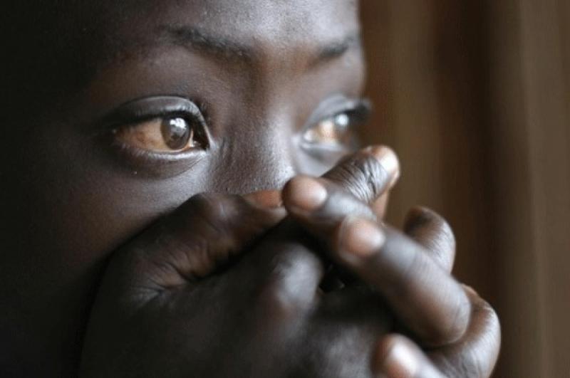 Infanticide à Mboro: Une jeune fille accouche et tue son bébé à l'aide d'une lame