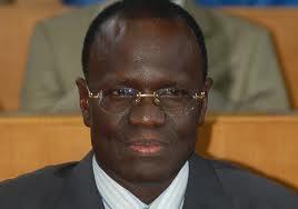 « Wade est dans une logique de confiscation du pouvoir », selon l'ancien ministre-député Assane Diagne