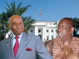 L'élection présidentielle du 25 mars 2012 : un second tour par défaut ou un cheval de Troie pour le M23 ?