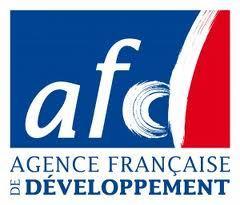L'AFD prête 8 millions d'Euros à la Banque de l'Habitat du Sénégal