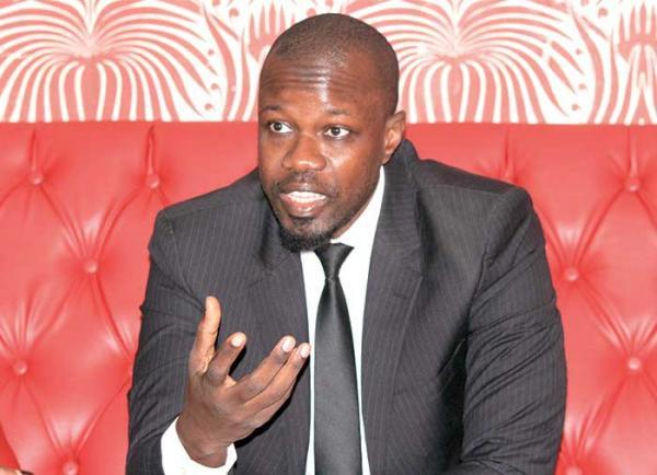 Ousmane Sonko attendu à 14h au Commissariat central