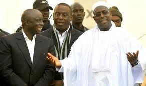 Idrissa Seck à Macky Sall : ''Votre responsabilité est gigantesque''