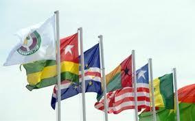 Second tour présidentiel : 100 observateurs de la CEDEAO reviennent au Sénégal