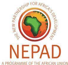 Ethiopie : Un colloque en vue pour la réflexion sur l'avenir du NEPAD