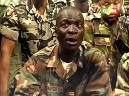 Coup d'Etat militaire en cours au Mali: la situation reste précaire