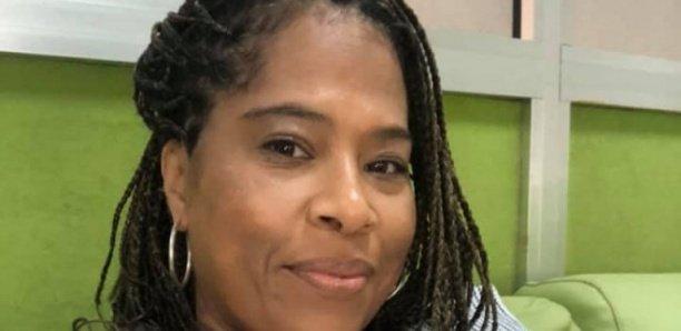 Nathalie Yamb expulsée de la Côte d'Ivoire, les révélations d'un proche