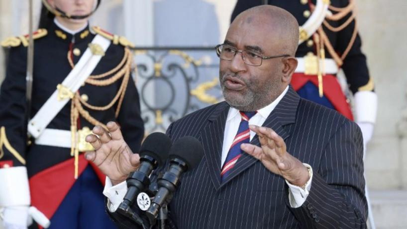 Les Comores présentent leur programme de développement aux investisseurs à Paris