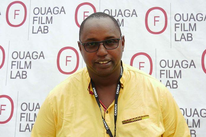 Vote massif des africains contre Mané, le journaliste Aliou Goloko, membre du jury FF explique