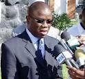 Lendemain chute de Wade : Abdoulaye Baldé envisage de créer son propre parti politique ou de rallier une coalition