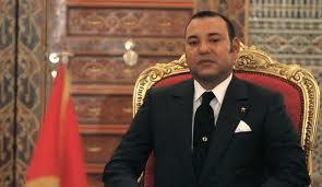 Le roi du Maroc félicite Macky Sall pour son élection (agence)
