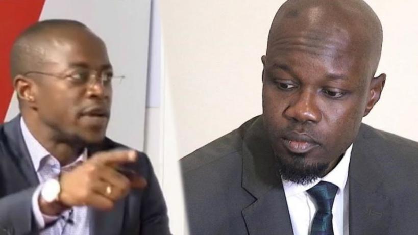 Soutien au candidat Pereira au Guinée : Abdou Mbow accuse Sonko d'ingérence grave et de mise en danger des ressortissants sénégalais