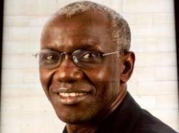 """AUDIO - Ibrahima Thioub, professeur d'histoire à l'UCAD sur RFI : """"Il n'y aura pas d'état de grâce pour Macky Sall"""""""