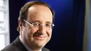 """Victoire de Macky : Hollande salue une alternace faite dans la """"dignité"""""""