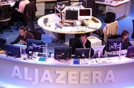 Qui a transmis la vidéo de Mohamed Merah à al-Jazira?