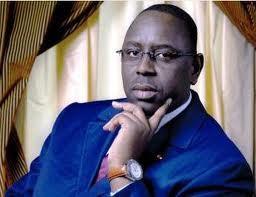 L'agenda chargé du nouveau président sénégalais Macky Sall