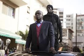 Avenir du Pds, Ameth Fall Braya propose Idrissa Seck comme numéro 2